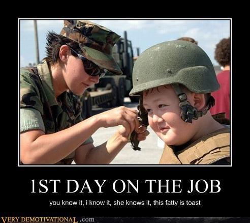 army Death fatty Gears of War jk just-kidding-relax kids Mean People Sad war - 3946616320