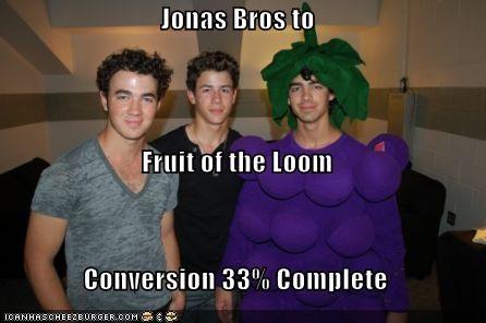 AShley Greene,celebrity-pictures-jonas-brothers-fruit,Joe Jonas,jonas brothers,max,purity ring,ROFlash,twilight