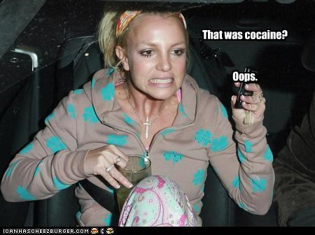 britney spears,celebrity-pictures-britney-spears-oops,ROFlash,Rolfash