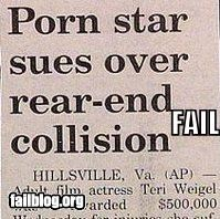 failboat,headline,innuendo,newspaper,pr0n