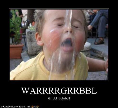WARRRRGRRBBL Grrbblrrbblrrbbll