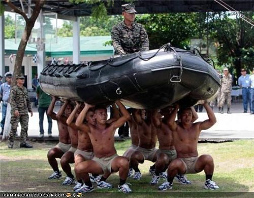 captionable,funny,military,soldiers,wtf