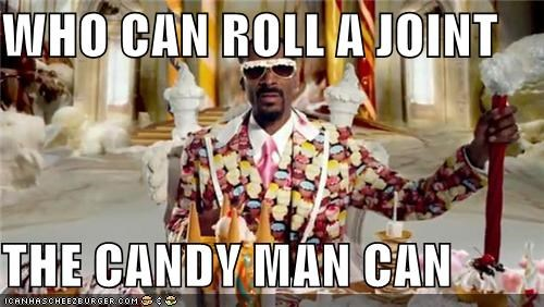 california gurls,rappers,sammy davis jr,snoop dogg,the candy man