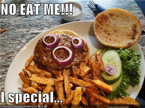 Cheezburger Image 3954233600
