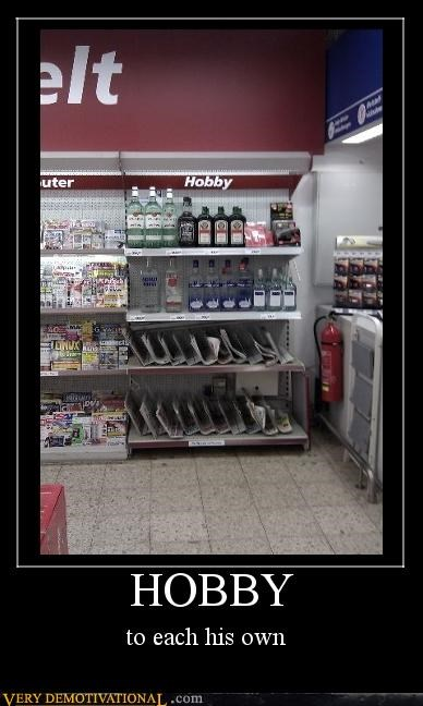 drinking gas station hilarious hobby problems stores - 3954708480