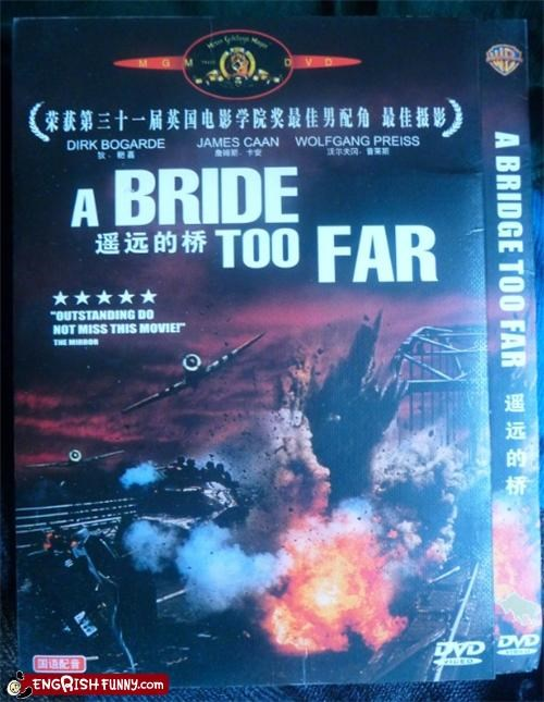 DVD,movies,pirated dvd,title,translation