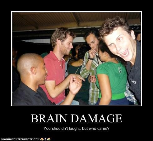 Cheezburger Image 3956627712