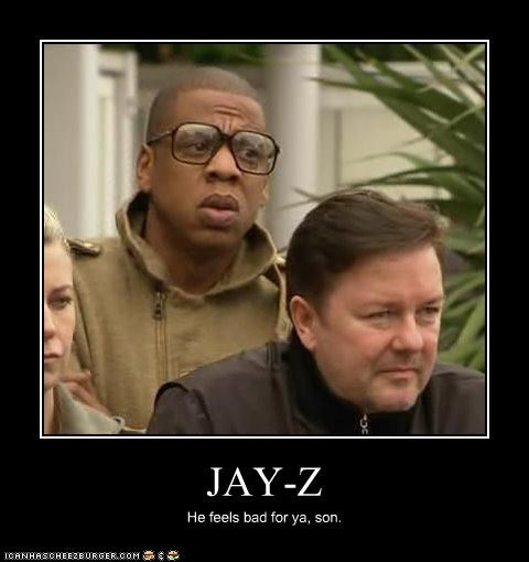 expressions feels bad Jay Z rappers worried - 3957416704