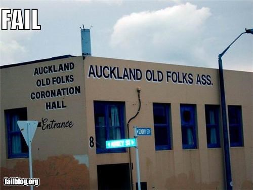 abbreviation,bad idea,building,failboat,name,sign