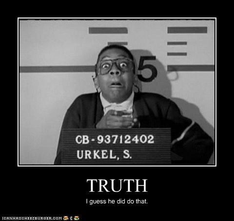 celebrity-pictures-urkel-truth,lolz