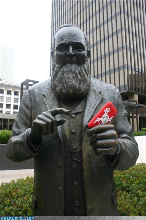 statue - 3961165312