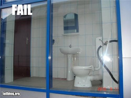 bathroom failboat glass g rated intimacy privacy - 3961892352