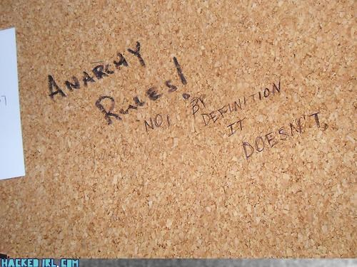 board graffiti monarchy