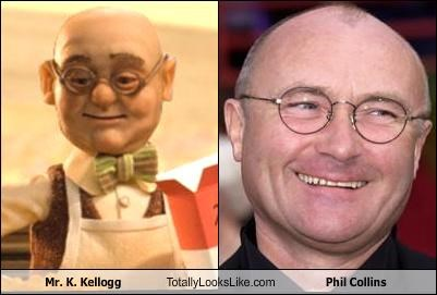 mr-k-kellogg,Phil Collins