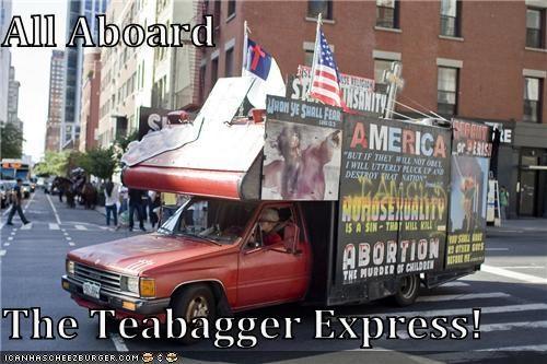 Cheezburger Image 3963859968