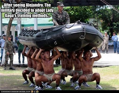 funny lolz military pop culture wtf - 3964587264