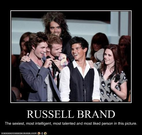 arrests,Celeb Tweets,celebrity-pictures-russell-brand-attractive,celeb,iditos,katy perry,paparazzi,ROFlash,Russell Brand,twitter