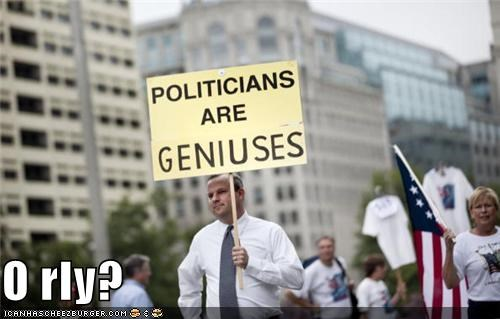 funny lolz Protest sign - 3965355776