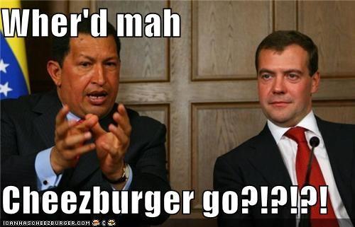 Cheezburger Image 3966451968