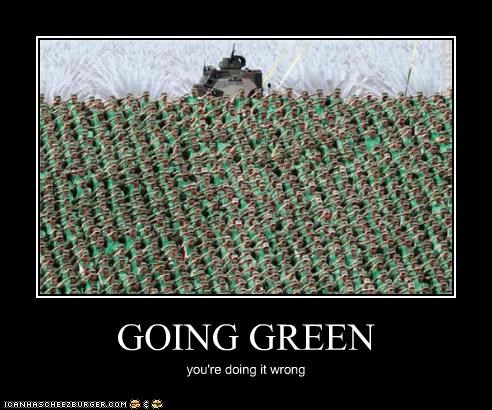 demotivational funny lolz military - 3966593536