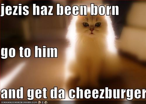 Cheezburger Image 3966884864