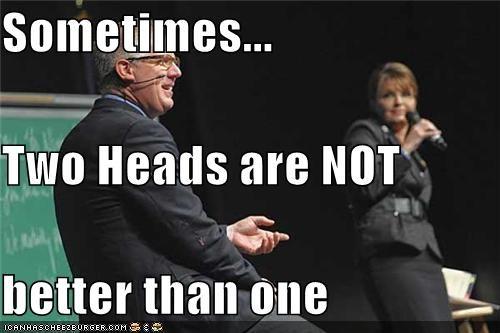funny glenn beck lolz Sarah Palin - 3967559168