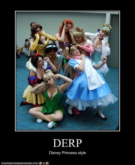 cinderrrrella,disney,jasmine,little durrmaid,Movies and Telederp,princesses