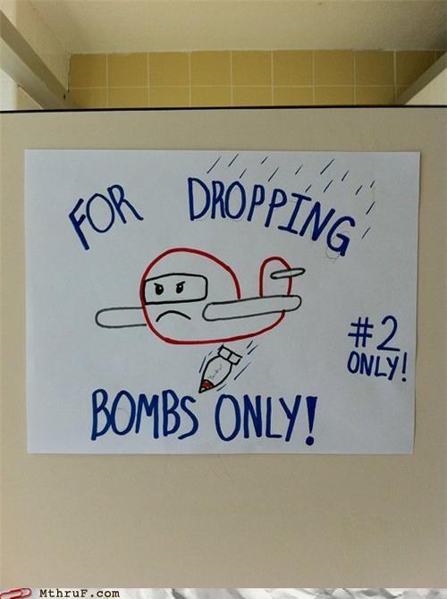 bathroom drawing poop toilet - 3971086080