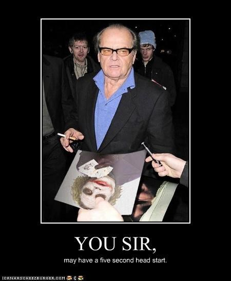 celebrity-pictures-jack-nicholson-you-sir lolz - 3971466496