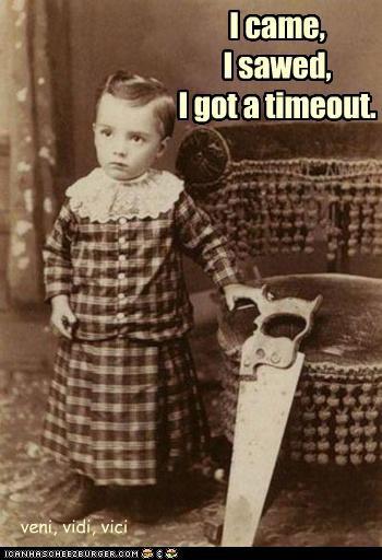 funny kids Photo photograph portrait - 3971917056