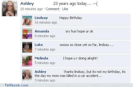 awkward moments bad idea failed intentions oops - 3972008448