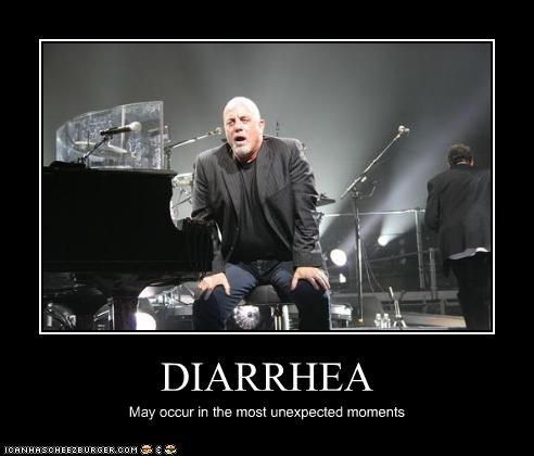 billy joel celeb demotivational funny Music - 3972451584