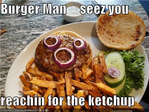 Cheezburger Image 3973828096