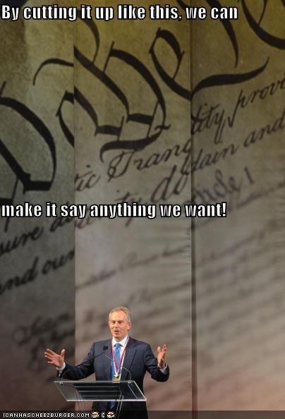 funny,lolz,Tony Blair