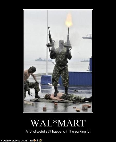 demotivational funny lolz military weapons wtf - 3974604032