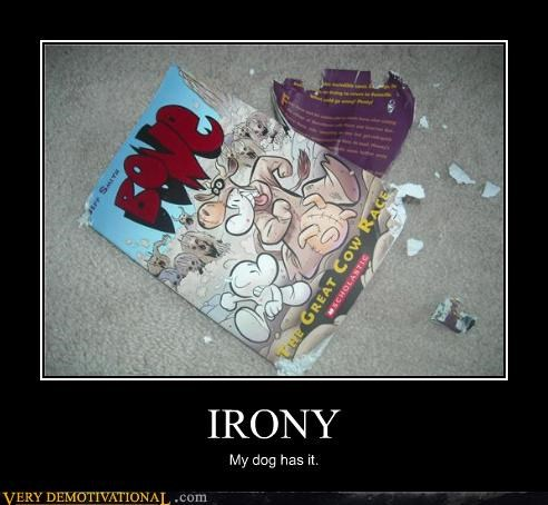 dogs,bone,comics,funny