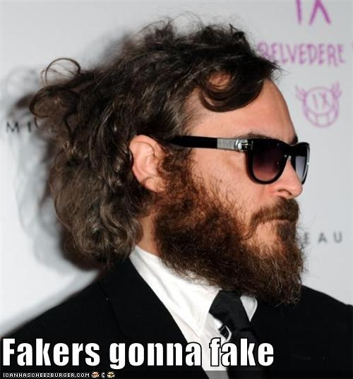 celebrity-pictures-joaquin-phoenix-fakers David Letterman im-not-there Joaquin Phoenix river phoenix ROFlash - 3975389952