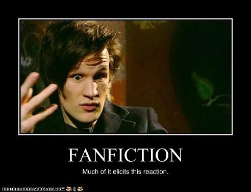 celebrity-pictures-matt-smith-fanfiction doctor who guinness book of world records Matt Smith max Public Television ROFlash science fiction sci fi - 3975738624