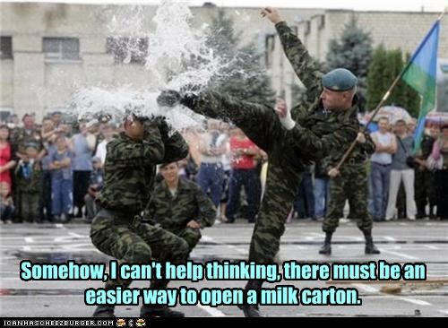 funny lolz military soldiers wtf - 3976056576