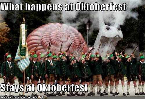 funny lolz oktoberfest Party wtf - 3976298496