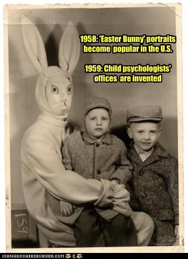 easter funny holiday kids Photo photograph - 3977437696