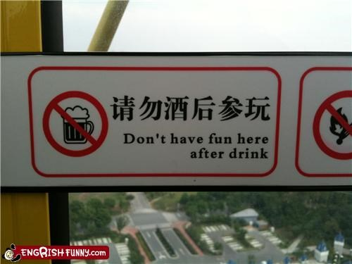 alcohol,beer,sign,warning