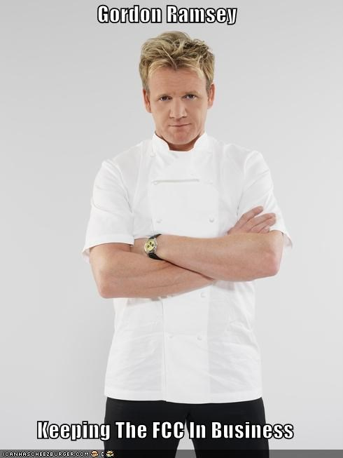 celebrity-pictures-gordon-ramsey-fcc lolz - 3983764736