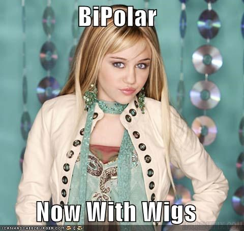 celebrity-pictures-miley-cyrus-bipolar lolz - 3983809024