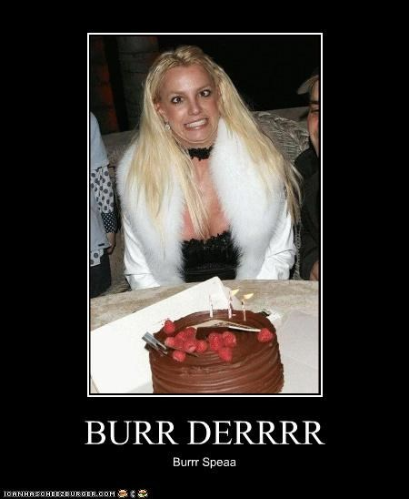 celebrity-pictures-britney-spears-birthday lolz - 3983817472