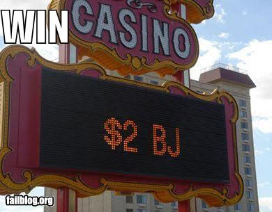 cheap,failboat,innuendo,money,sign,vegas,win