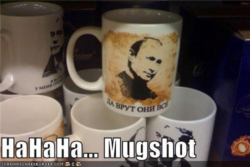 political pictures Vladimir Putin vladurday - 3984928256