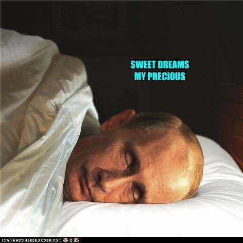 political pictures Vladimir Putin vladurday - 3984976640