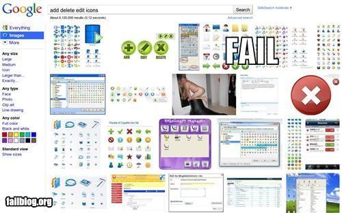 delete failboat google images searches wait what - 3985571840