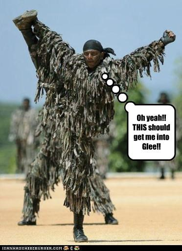 funny lolz military pop culture wtf - 3985977856